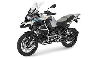 BMW_R_1200_GS_Adventure_Branco_minip