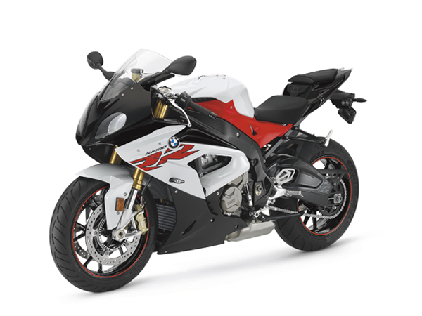 s1000rr-1717-red