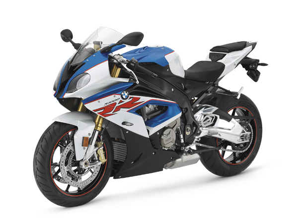 S 1000 Rr Bmw Star News