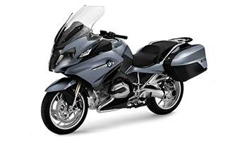 BMW R 1200 RT Azul Quartz (NC7)_p
