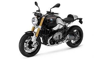 BMW R nineT_p