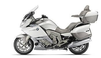 K 1600 GTL Exclusive_p