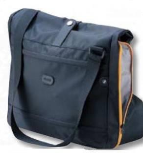 bolsa interna mala lateral direita ou esquerda