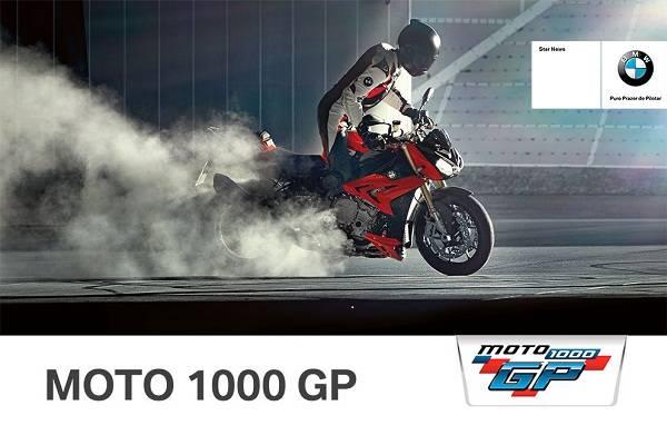 moto1000gp01