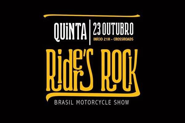 ridersrock01