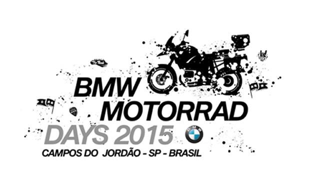 motorraddays