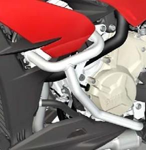 protetor motor Inox