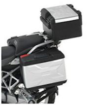 KitR1200GS-Premium-2016