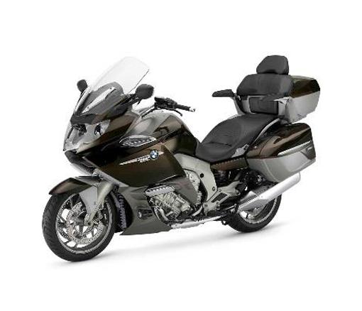 k-1600-gtl-exclusive