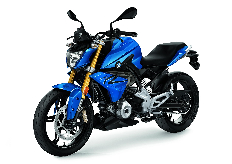 bmw-g310r-azul