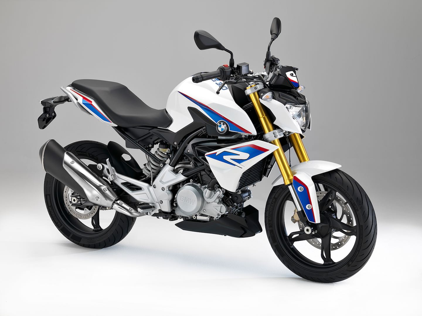 201-bmw-g-310-r-buyers-guide-specs-prices-3
